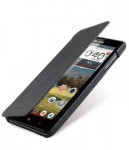 Чехол Melkco Book leather case for Lenovo P780 (black)