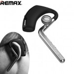 Bluetooth гарнитура Remax T5 (black)