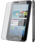 Screen Guard для Samsung P3100 Galaxy Tab 2 7.0 (matte Anti-finger)