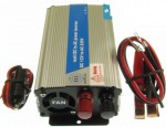 Power invertor 1500 W