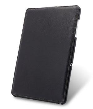 Чехол Melkco Jacka Leather case for Samsung Galaxy Tab 10.1 P7500/P7510 (black)