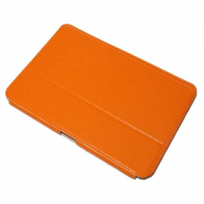 Чехол Yoobao Executive leather case для Samsung N8000 Galaxy Note 10.1 (orange)