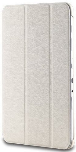 Чехол Yoobao Slim leather case for Samsung Google Nexus 10 (white)