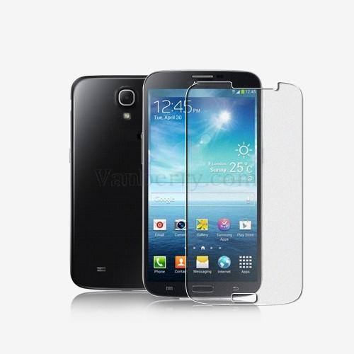 Защитная пленка inKea (celebrity) Screen protector для Samsung i9200 Galaxy Mega 6.3 (clear)