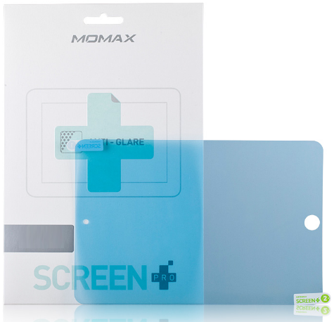 Защитная пленка Momax Anti Glare for Samsung T311 Galaxy Tab 3 8.0